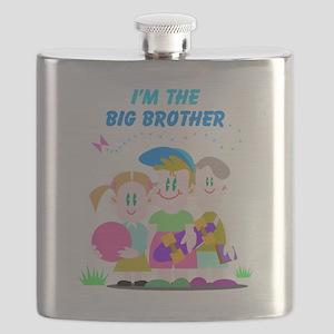big-brother Flask