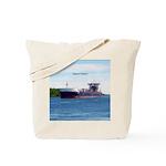 Algoma Niagara Tote Bag
