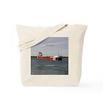 Great Republic Tote Bag