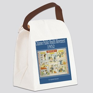 DSC_4024-lice Canvas Lunch Bag