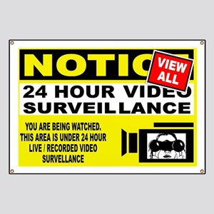 security-banner Banner