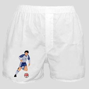 denmr Boxer Shorts