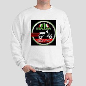 bangkemblem2 Sweatshirt
