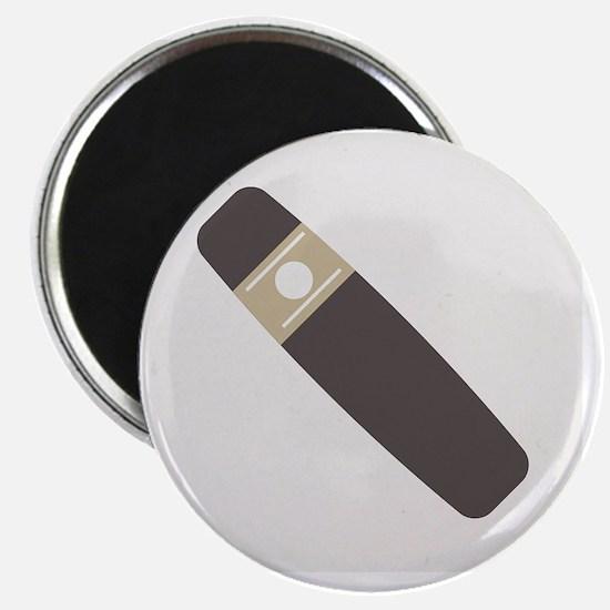 retro cigar Magnet