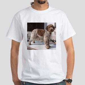lagotto romagnolo full T-Shirt