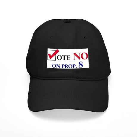 n8 Black Cap