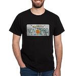 Florida NDN Pride Dark T-Shirt