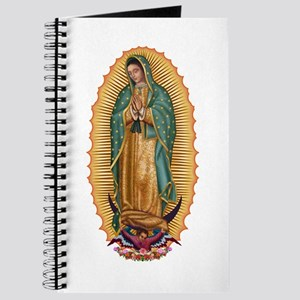 La Guadalupana Journal