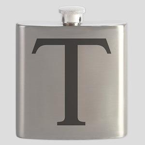 tau Flask