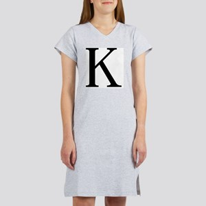 kappa Women's Nightshirt