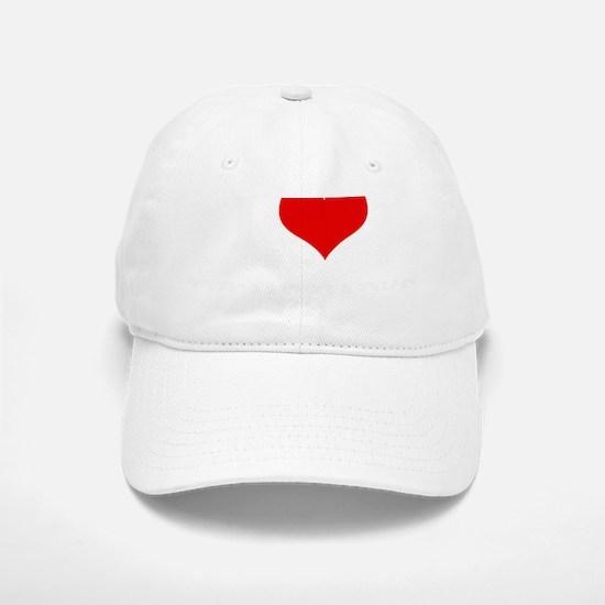 THEME PARKS Baseball Baseball Cap