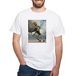 BigMonkPlanet T-Shirt