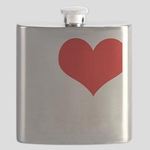 GARRY Flask