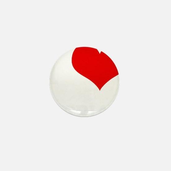 DARIAN Mini Button