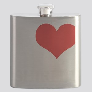 SHIRLEY Flask