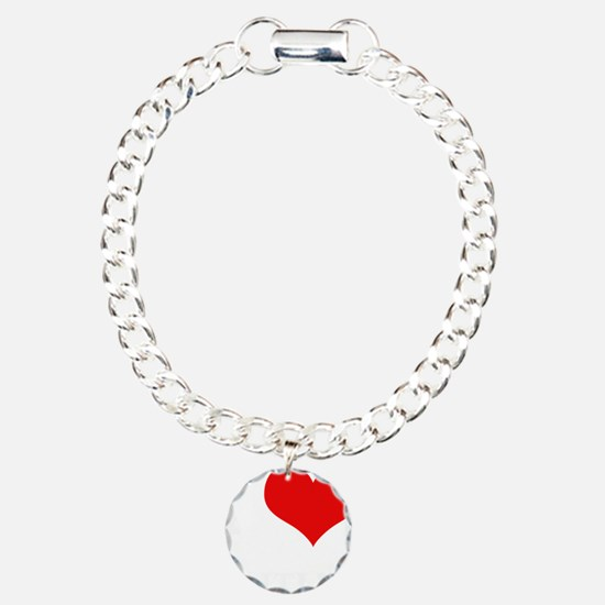 CAITLYN Bracelet