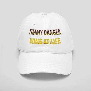 Timmy Danger Cap