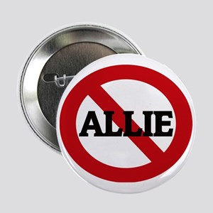 "ALLIE 2.25"" Button"