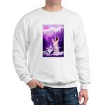 'Moon Goddess' Sweatshirt