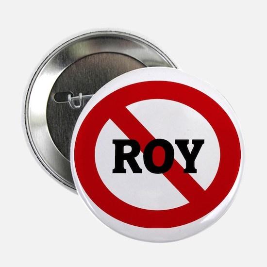 """ROY 2.25"""" Button"""