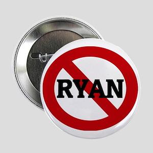 "RYAN 2.25"" Button"