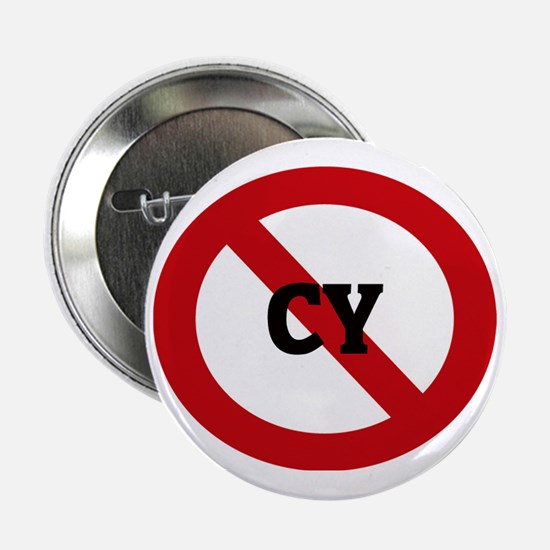 "CY 2.25"" Button"