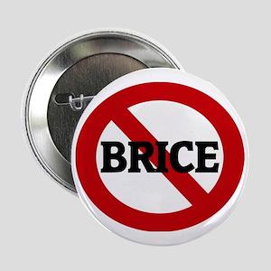 """BRICE 2.25"""" Button"""