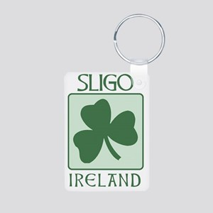 sham4__SLIGO_A Aluminum Photo Keychain
