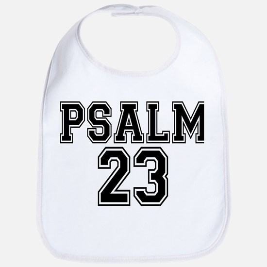 Psalm 23 Bible Verse Bib