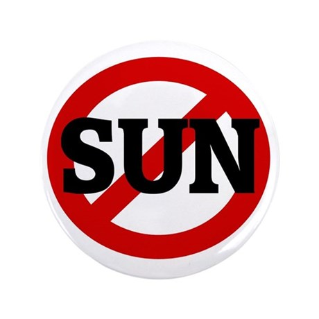 "SUN 3.5"" Button"
