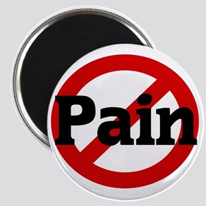Pain Magnet