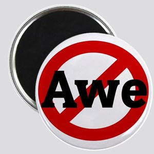 Awe Magnet