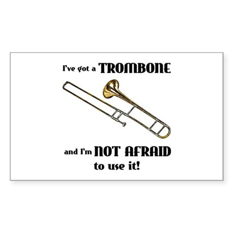 Ive_Got_A_Trombone_Rectangle_Sticker_300x300?height=300&width=300&qv=90&side=front&Filters=[{%22name%22 %22background%22%22value%22 %22ddddde%22%22sequence%22 2}] trombone rectangle stickers cafepress