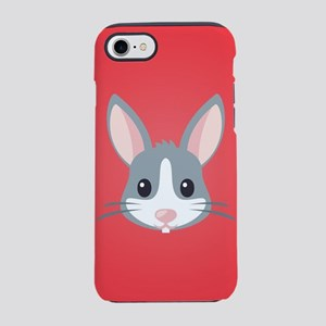 Rabbit iPhone 7 Tough Case