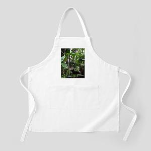 Rainforest01 Apron