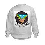 VO-67 Kids Sweatshirt
