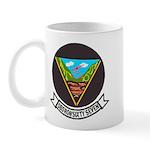 VO-67 Mug