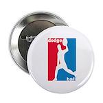 Dodgeball Association 2.25
