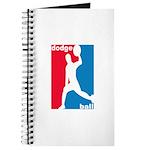 Dodgeball Association Journal