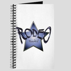 Rodeo Rocks! - Star Journal