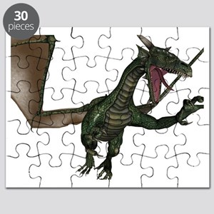 big-black Puzzle