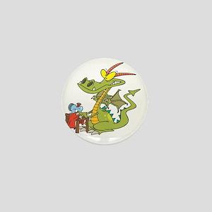 DragonSew copy Mini Button