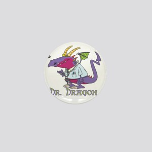 Dragondoc copy Mini Button