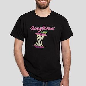 googlicious Dark T-Shirt