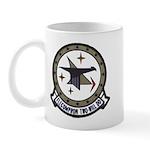 VC-2 Mug