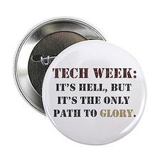 Tech Week Button
