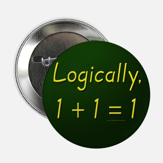 Logical Button