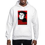 Viva la Reformacion! Hooded Sweatshirt