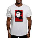 Viva la Reformacion! Light T-Shirt