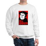Viva la Reformacion! Sweatshirt